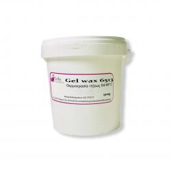 GEL WAX 6513 900 g