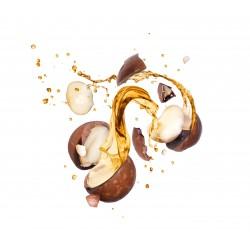 ΛΑΔΙ MACADAMIA (Refined macadamia oil)
