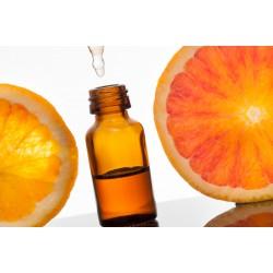ΑΙΘΕΡΙΟ ΕΛΑΙΟ ΠΟΡΤΟΚΑΛΙ ΦΥΣΙΚΟ (sweet orange essential oil)