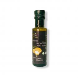 ΛΑΔΙ ARGAN ΒΙΟΛΟΓΙΚΟ 100 ml ( Αrgan oil cold pressed,organic)