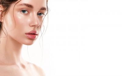 Λάδι Ανάπλασης Προσώπου- Ματιών για όλους τους τύπους δέρματος