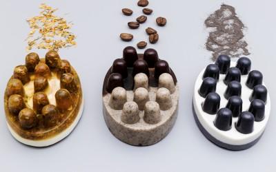 Σαπούνι μασάζ -πιλινγκ κατά της κυτταρίτιδας