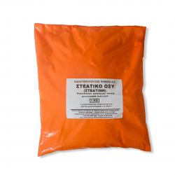 ΣΤΕΑΤΙΚΟ ΟΞΥ 1kg (stearic acid)