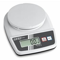 ΖΥΓΑΡΙΑ ΕΜΒ 5000-0S (1-5000 g)