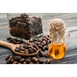 ΑΙΘΕΡΙΟ ΕΛΑΙΟ ΚΕΔΡΟΞΥΛΟ ΦΥΣΙΚΟ (Cedarwood essential oil)