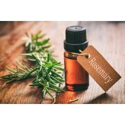 ΑΙΘΕΡΙΟ ΕΛΑΙΟ ΔΕΝΤΡΟΛΙΒΑΝΟ ΦΥΣΙΚΟ (rosemary oil E.P)