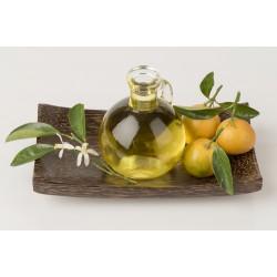 ΑΙΘΕΡΙΟ ΕΛΑΙΟ PETITGRAIN  (petitgrain oil)