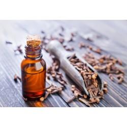 ΑΙΘΕΡΙΟ ΕΛΑΙΟ ΓΑΡΥΦΑΛΛΟ ΦΥΣΙΚΟ (Clove bud essential oil)