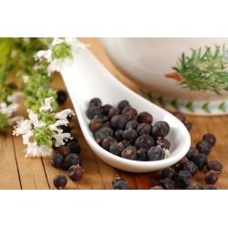 ΑΙΘΕΡΙΟ ΕΛΑΙΟ ΑΡΚΕΥΘΟΣ ΦΥΣΙΚΟ (Juniperberry essential oil)