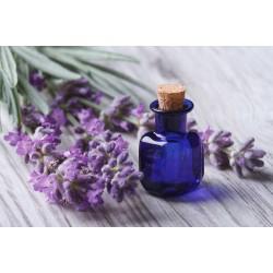 ΑΙΘΕΡΙΟ ΕΛΑΙΟ ΛΕΒΑΝΤΑ ΦΥΣΙΚΟ (Lavender essential oil)