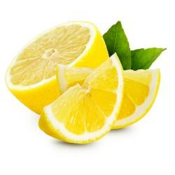 ΑΡΩΜΑ ΛΕΜΟΝΙ (lemon flavour)