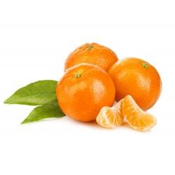 ΑΡΩΜΑ ΜΑΝΤΑΡΙΝΙ (red mandarin oil)