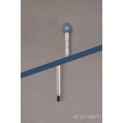 ΘΕΡΜΟΜΕΤΡΟ (-20°C έως + 110 °C) ΟΙΝΟΠΝΕΥΜΑΤΟΣ
