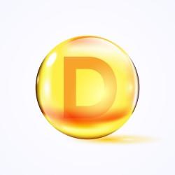 D-PANTHENOL 50 ml