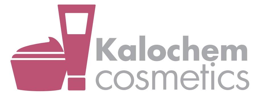 Kalochem Cosmetics